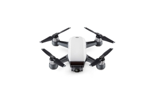 Dron DJI Spark Refurbished + kontroler RC