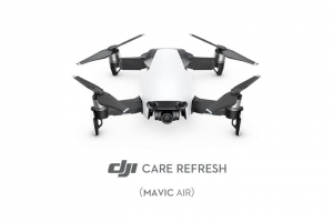DJI Care - Mavic Air