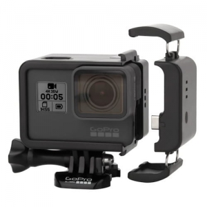 SINOMAX Backpack do GoPro HERO 5 Black