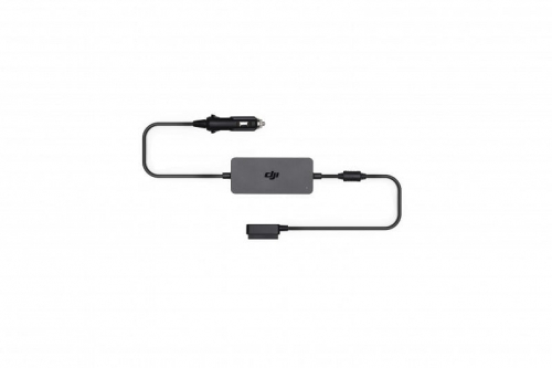 car-charger-dji-mavic-2-gohero.jpg