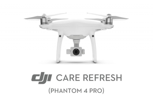 pol_pl_DJI-Care-Refresh-Phantom-4-Pro-Pro-10410_1.jpg
