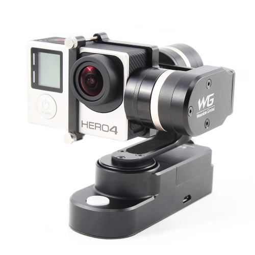NEW-Feiyu-FY-WG-3-axis-Wearable-Gimbal-Stabilizer-for-Gopro-Hero-3-3-4-LCD.jpg
