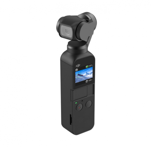 dji osmo pocket 4.png