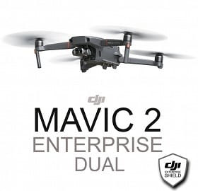 dji-enterprise-shield-mavic2-enterprise-dual-1.jpg