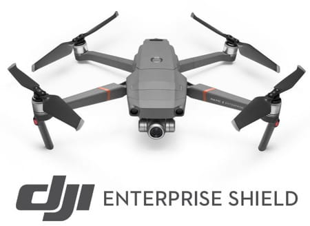 dji-enterprise-shield-mavic2-enterprise-2.jpg