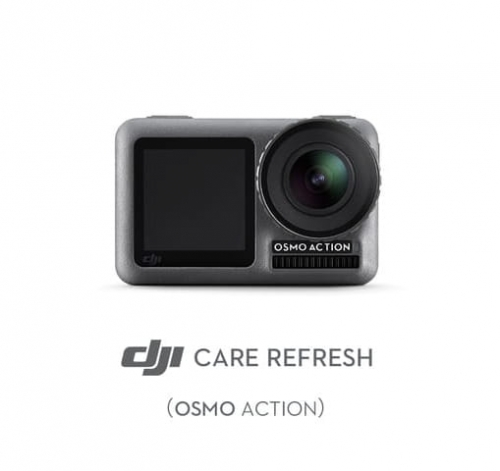 dji-osmo-action-care-refresh-1.jpg