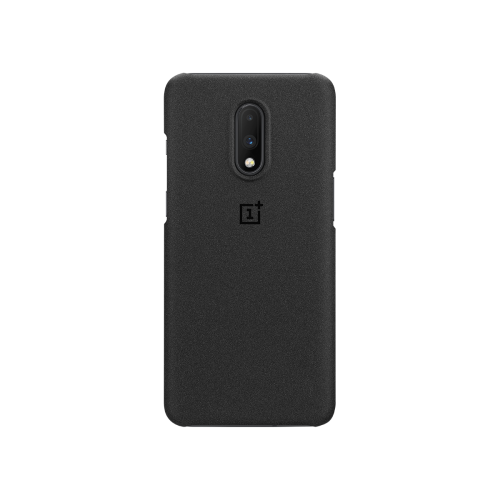 oneplus-7-protective-case-sandstone-1.png