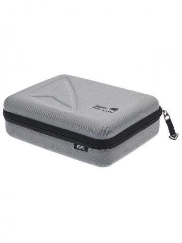 sp-gadgets-pov=case-medium-grey-gohero.png