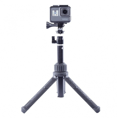 statyw do gopro polarpro trippler gohero.jpg