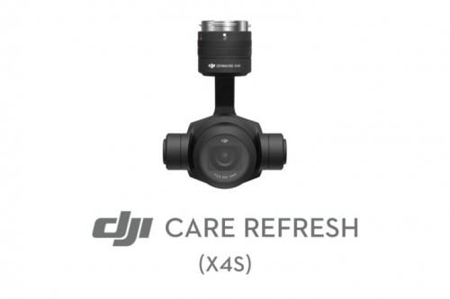 dji-care-refresh-x4s.jpg