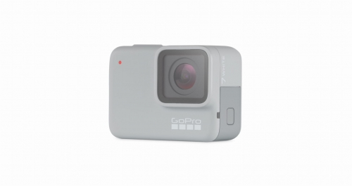 ATIOD-001_main-gopro-white-gohero.jpg