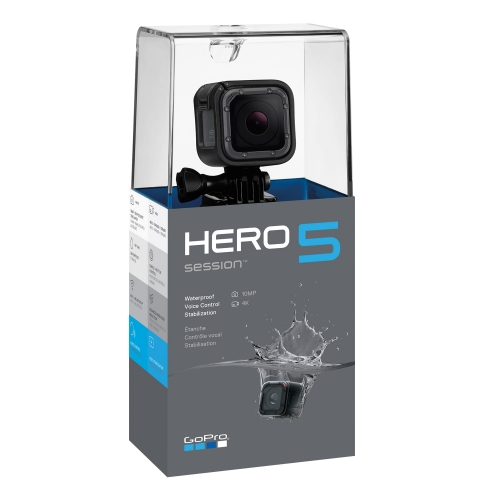 GoPro HERO5 SESSION.jpg