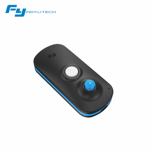 Hot-sale-Feiyutech-wireless-remote-control-for-fy-G4S-and-fy-WG-wearable-gimbal-fy-rc.jpg