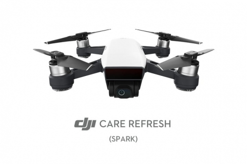 pol_pl_DJI-Care-Refresh-Spark-11106_1.jpg