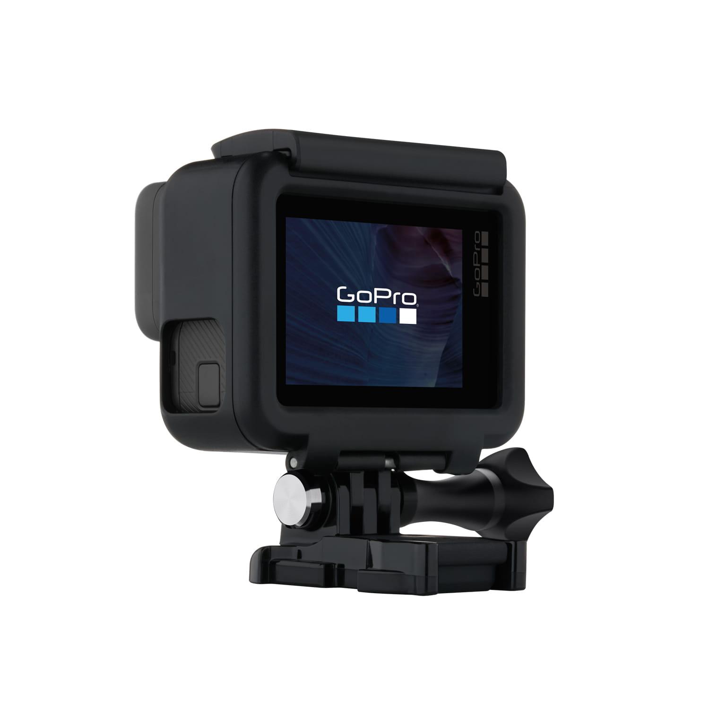 Kamera Gopro Hero 5 Gohero Pl