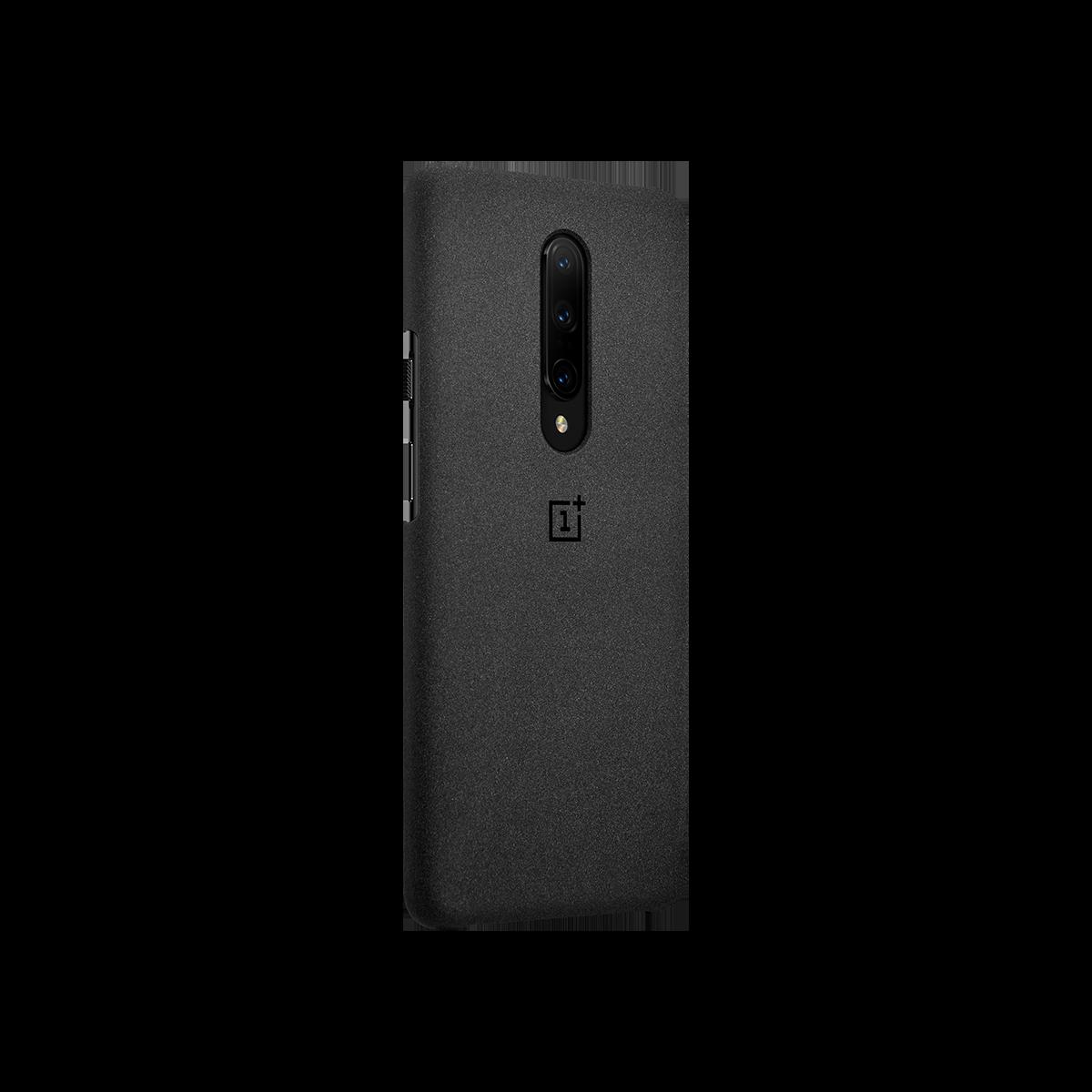 OnePlus Sandstone Protective Case do OnePlus 7 Pro