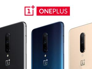 Telefony OnePlus w naszym sklepie Blog Gopro & Blog o
